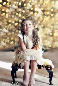 background, christmas lights, christma light, backdrop