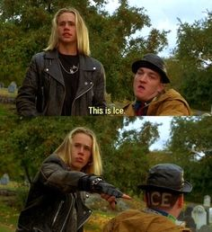 "I still quote this movie all the time!   | 23 Reasons Why ""Hocus Pocus"" Is The Best Halloween Movie Of All Time"