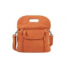 Kelly moore Posey bag