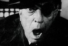 Film- Samuel Beckett