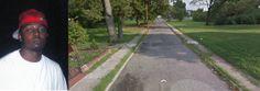 richmond murder, 11th street, east 11th, unsolv richmond, 200 block