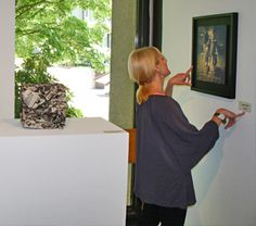 Worcester Art Museum - Art Education at Worcester Art Museum classes include creative writing
