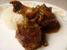 Pollo al Sillau: ¡Una receta imperdible! (VIDEO)