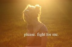 thoughts, text, heart, dreams, fight, christ, children, families, love quotes