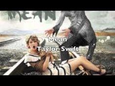 train tracks, taylor swift, railroad tracks, taylorswift, dress, songs, engagement pics, photography poses, music videos