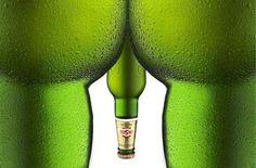 Ursus Beer ASS AD :)
