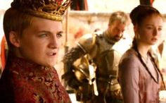Game of Thrones is the Most-Pirated TV Show of 2012