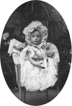 Grand Duchess Tatiana Nikolaevna Russia - quoteko.com