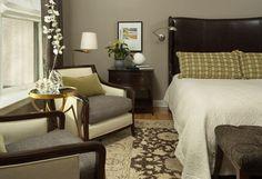 Martha O'Hara Interior Ideas- Home Bunch - An Interior Design & Luxury Homes Blog