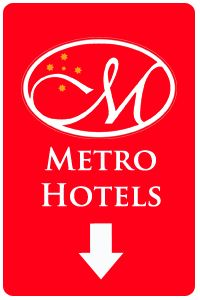 Metro Hotels: Secrets to Getting the Best Hotel Rates – by Metro Hotels - Metro Hotels