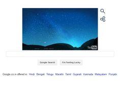 Google_doodle_perseids_meteor_shower.jpg