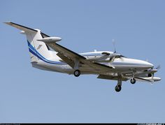 Piper PA-42 Cheyenne III aircraft picture