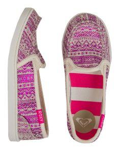 Roxy Girl Lido 2 Shoe