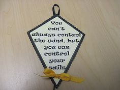 Lot's of cute ideas from the The Crafty Counselor- Self-Discipline