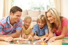 August 2014 Participating in Wholesome Activities Will Strengthen My Family Sharing Time Ideas