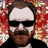 25 Hard Truths About Writing And Publishing « terribleminds: chuck wendig