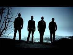 Coldplay - Midnight - YouTube