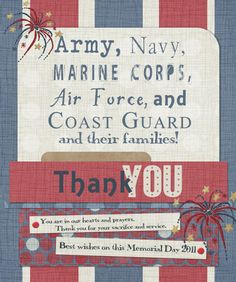 draw, coupons, memorial day, god bless, beef awesom, thanksbutt beef, families, patriotic backgrounds, military