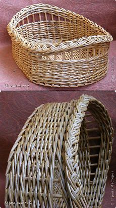 Wicker tray | Country Masters