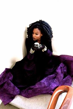 """Ghana Must Go By Taiye Selasi (pictured here) - http://taiyeselasi.com/ - @taiyeselasi - Books Worth Reading - Part 2 - Funk Gumbo Radio: http://www.live365.com/stations/sirhobson and """"Like"""" us at: https://www.facebook.com/FUNKGUMBORADIO"""