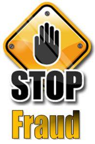 Koyal Group Training Services: FORSIKRING SVIG NÅR REKORD HØJDER http://koyaltraininggroup.org/ IFØLGE ABI HÆVDER FALSKE I DET FORENEDE KONGERIGE, SIDSTE ÅR TOPPEDE 1,3MIA £. Besøg vores kvidre side og Blogger Page https://twitter.com/KoyalTraining http://koyaltraininggroup.blogspot.com/
