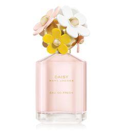 Daisy Eau So Fresh Delight Edition de Marc Jacobs http://www.vogue.fr/beaute/shopping/diaporama/parfums-fleurs/17379/image/929577#!daisy-eau-so-fresh-delight-edition-de-marc-jacobs