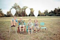 Cute Family photo shoot- from Under the Sycamore