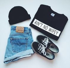 Daily New Fashion : Gorgeous Teen Outfits