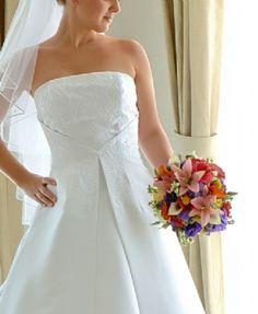 bouquet-de-noiva-flores-do-campo