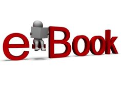 How a Great E-book Can Bring in Great Customers