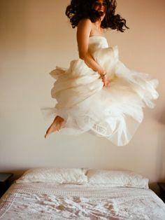 Professional Wedding Photography ♥ Creative Wedding Photography