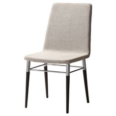 PREBEN Chair - IKEA