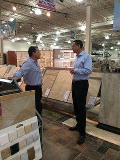 Hardwood flooring selections at Floors USA #DesignHomePHL