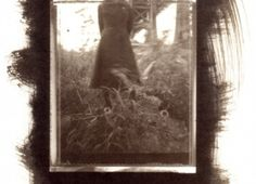 Jill Enfield kallitype