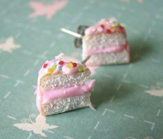 sweet mini cake *_*