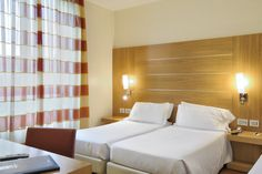 #rooms #standardroom #tripleroom
