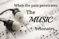 Art (pain,music,quotes,inspiration,love music) quotes-and-inspiration