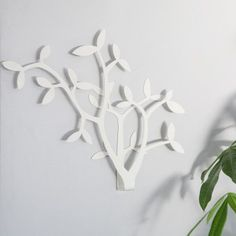 ideetjes kamer van dide on pinterest 30 pins. Black Bedroom Furniture Sets. Home Design Ideas
