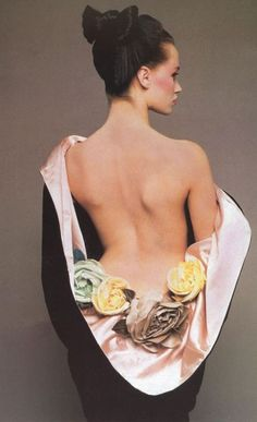 couture gowns, girl fashion, dream wedding dresses, flower fashion, beauti