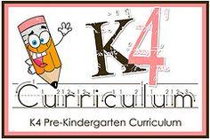 preschool lesson, preschool printables, awesom blog, learn, homeschool