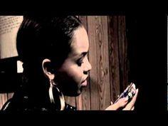Kendrick Lamar - She Needs Me
