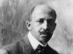 Thought leader W.E.B. Dubois had already made a name for himself by 1899, so during the 1920s and 30s, he essentially helped to foster up-and-coming writers by giving them an outlet in his journal The Crisis (the media outlet of the NAACP he co-founded). Although at odds with such leaders as Marcus Garvey, DuBois was active in promoting the work and education of Black leaders for the sake of uplifting African-American society overall. african american, american histori, histori month