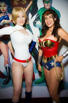 Comic Con 2013 Jim Blair-302.jpg