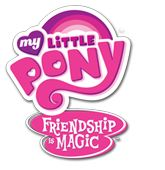 My Little Pony for games, printables
