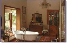 Image Search Results for antique baths