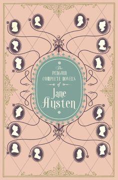 Jane Austen #DearMrKnightley #FavoriteAustenMoment