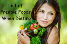 "I DO NOT like the word ""diet"", but I like the information regarding the fruits and veggies that are filled with nutrients!"