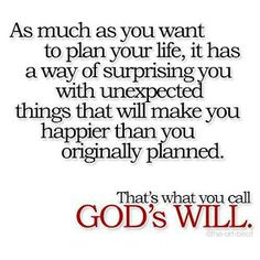 Christian Quotes And Sayings | quotes, christian inspirational quotes, christian quotes and sayings ...