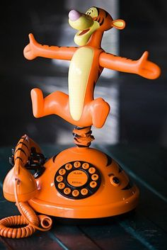 call, vintage phones, weights, weight loss, vintag phone, tigger, telephon, healthi weight, thing