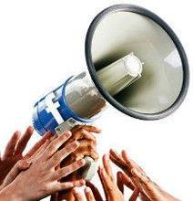 facebook promot, social media marketing, facebook reach, promot post, mobil, busi, blog, socialmedia, facebook market
